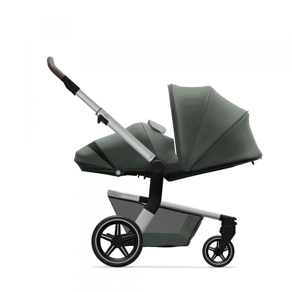 Joolz Hub+ Cocoon Kinderwagen 2021