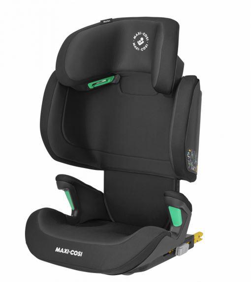 Maxi Cosi Morion i-Size autostoel 2020