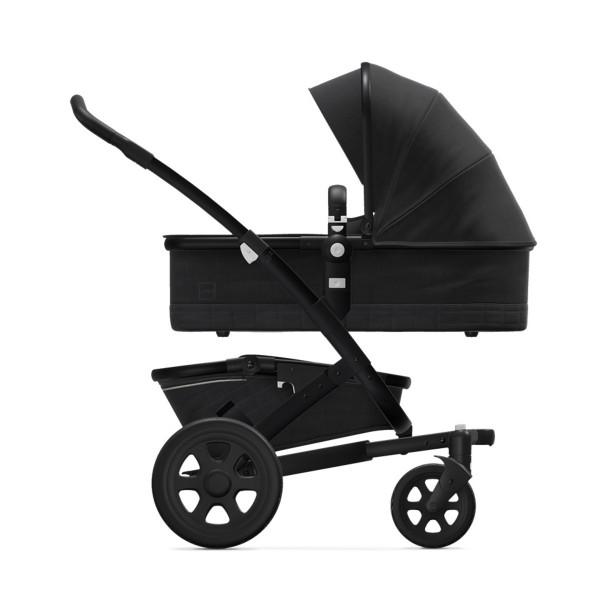 Joolz Geo 2 Kinderwagen