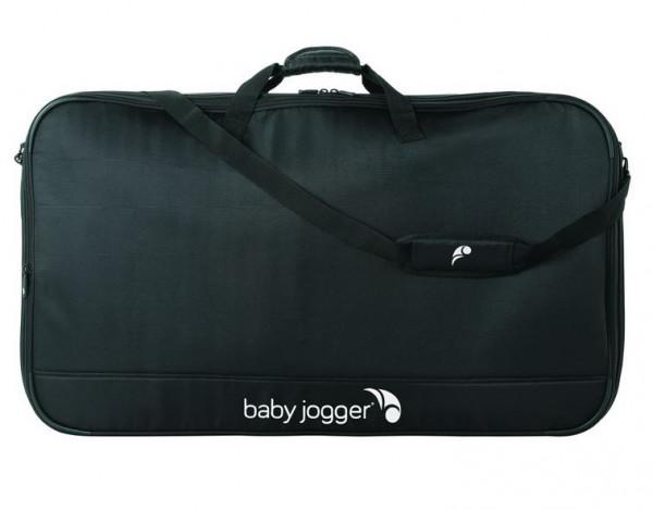 Baby Jogger transporttas