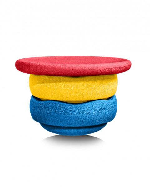 Stapelstein Balance Board Set