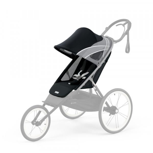 Cybex Avi All Terrain Jogger-Buggy 2021 Sitzpaket