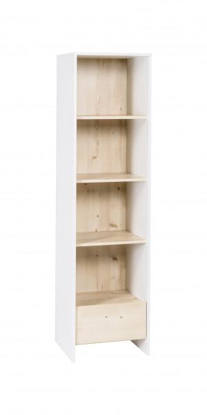Schardt Timber Pinie Standregal