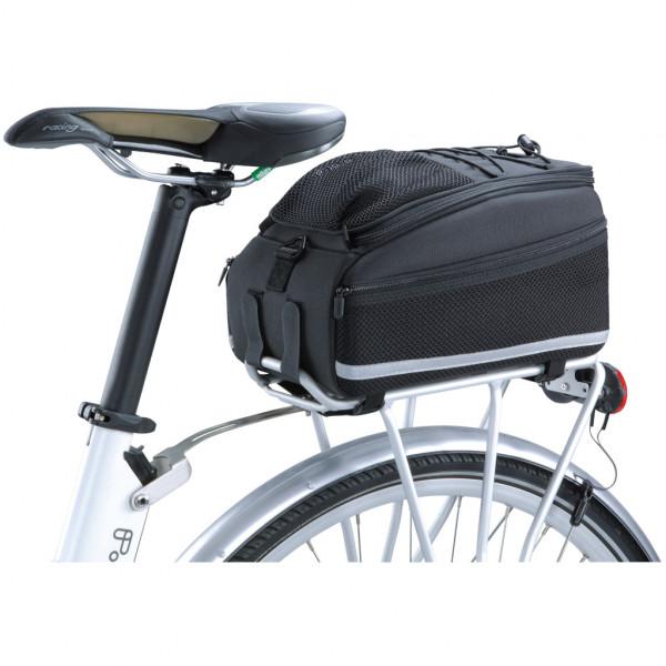 Topeak TrunkBag EX Strap fietstas