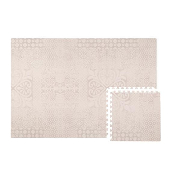 Toddlekind Speelmatten - Perzische Collectie (120x180 cm)