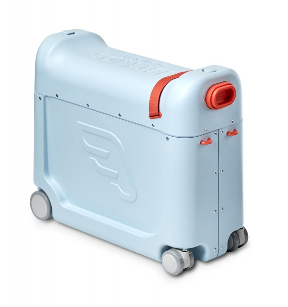 JetKids by Stokke RideBox