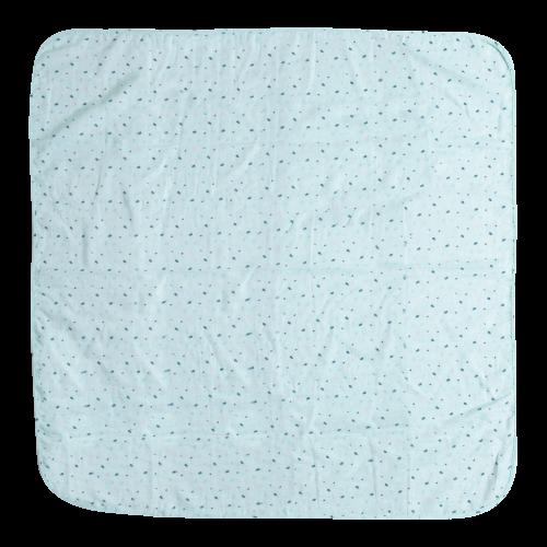 Luma hydrofiele doek 110x110 cm