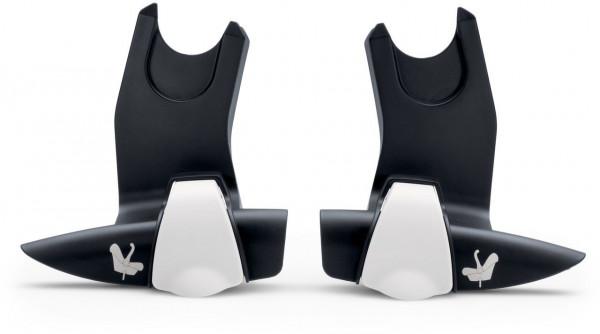 Bugaboo bee adapter voor Maxi Cosi-autostoel