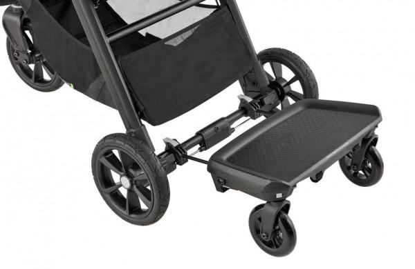 Baby Jogger ride-along board (City Mini 2, GT2, GT2 double, Elite 2)