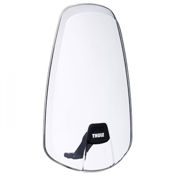 Thule RideAlong mini windscherm