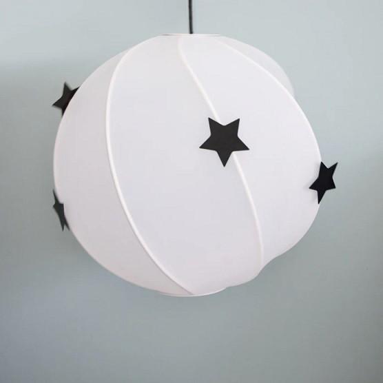 Nofred Twirly plafondlamp