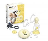 Medela Swing Flex elektrische enkele borstkolf