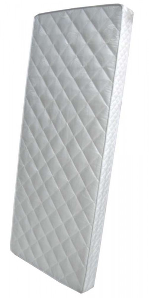 Mathy by Bols matras voor bedlade Discovery bed 90 x 180 cm