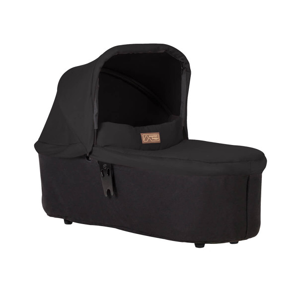 Mountain Buggy Carrycot Plus for Swift and Mini (2018+)