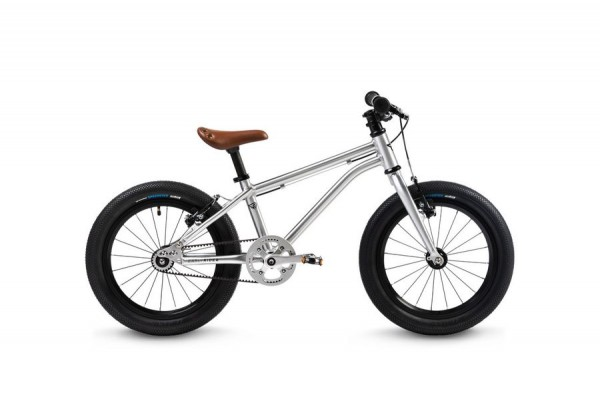 Early Rider Belter 16 inch kinderfiets