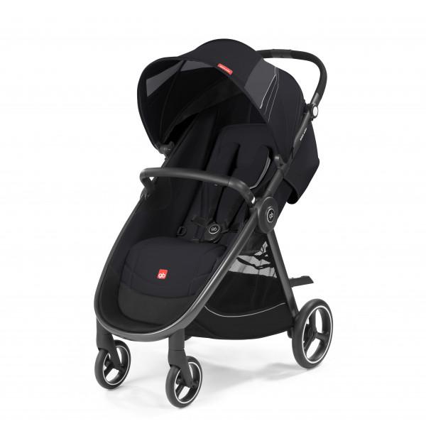 GB BIRIS AIR4 Kindersportwagen