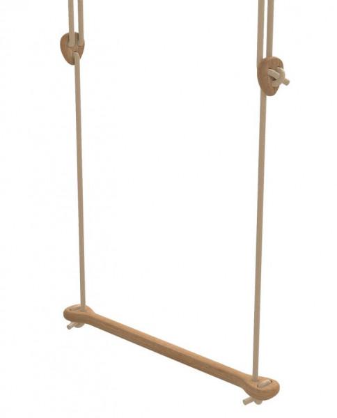 Lillalunga Bone eiken