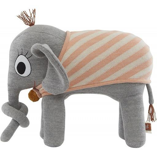 OYOY olifant Ramboline