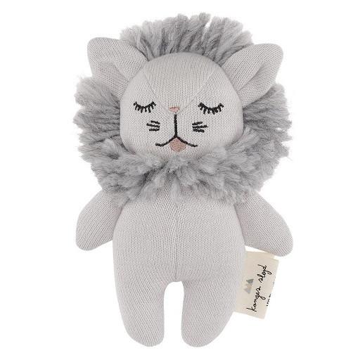 Konges Sløjd knuffel mini
