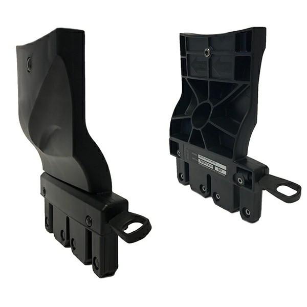 Emmaljunga NXT Autositz Adapter