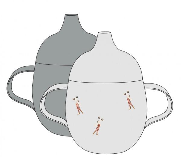 Konges Sløjd Sippy Cup
