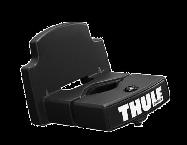 Thule RideAlong Mini snelwisselhouder