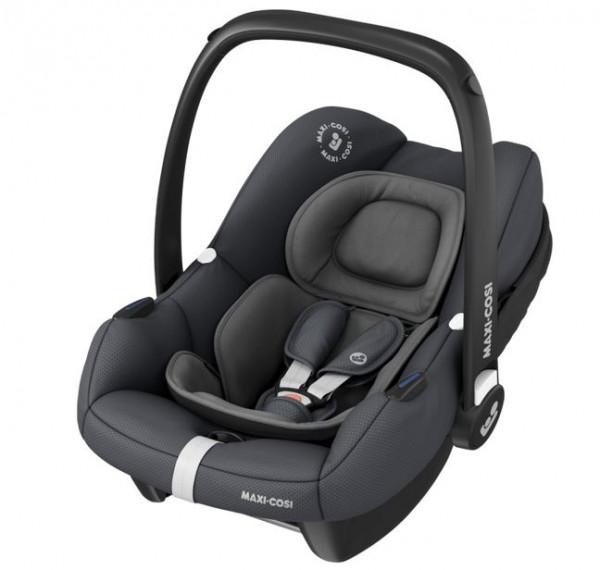 Maxi Cosi Tinca autostoel 2020