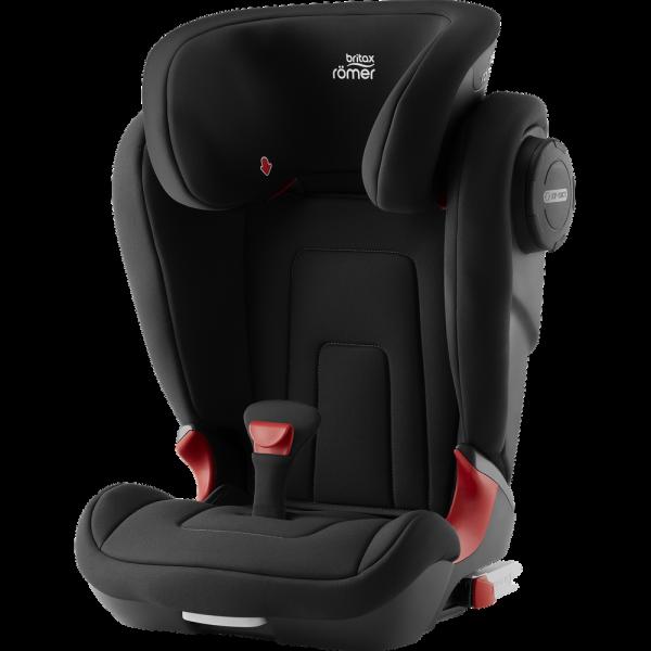 Britax Römer KIDFIX 2 S 2020 autostoel
