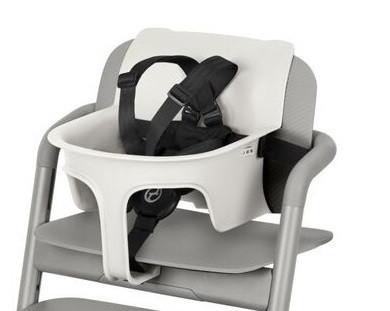 Cybex Lemo Baby Set 2 2021