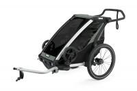 Thule Chariot Lite 1 fietskar 2021