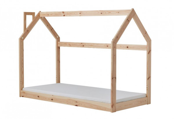 Quax Home kinderbed 90x200 cm