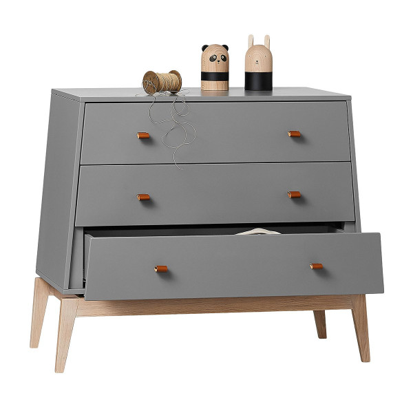 Leander Luna Commode