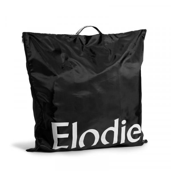 Elodie Details MONDO Buggy Transporttas