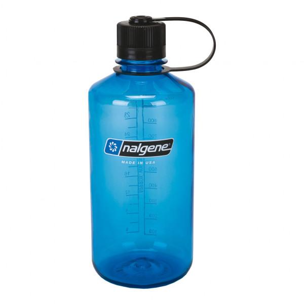 Nalgene Narrow Mouth 1 liter drinkfles