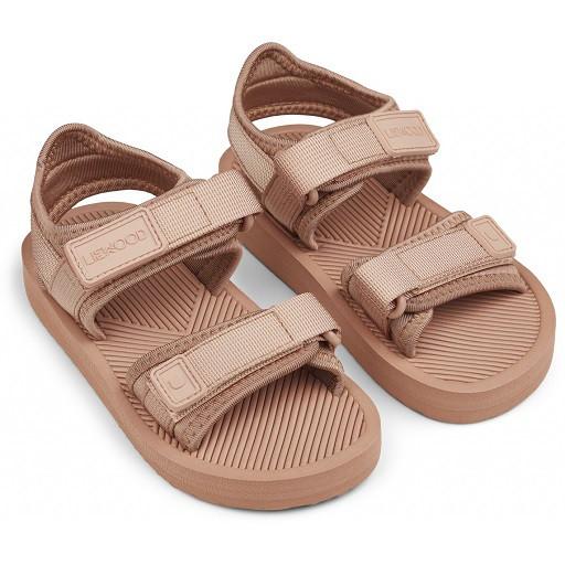 Liewood Monty sandalen