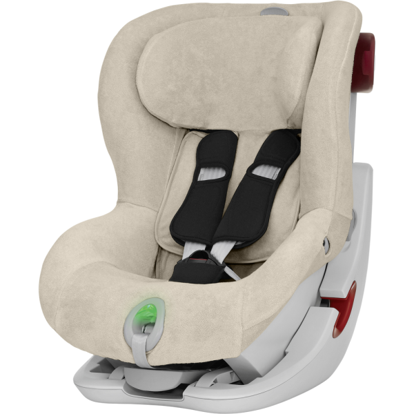 Britax Römer zomerhoes KING II ATS / KING II LS / KING II
