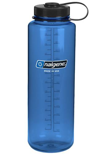 Nalgene Silo drinkfles 1,5 liter