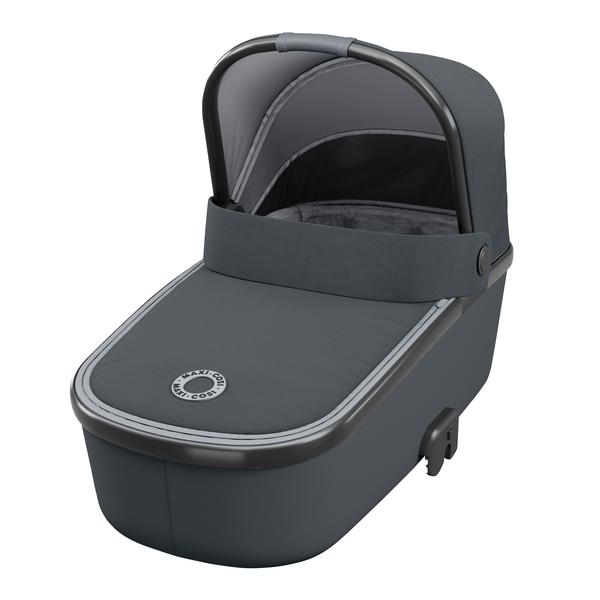 Maxi Cosi Oria Kinderwagenaufsatz 2020