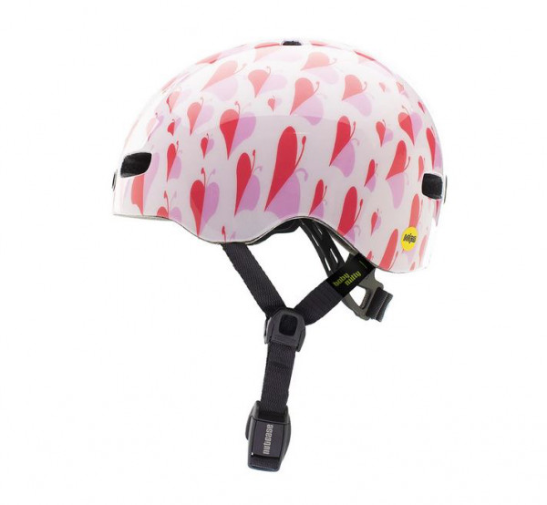 Nutcase Baby Nutty helm