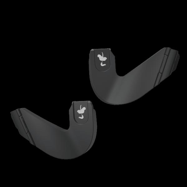 Joolz Aer Autostoel Adapter