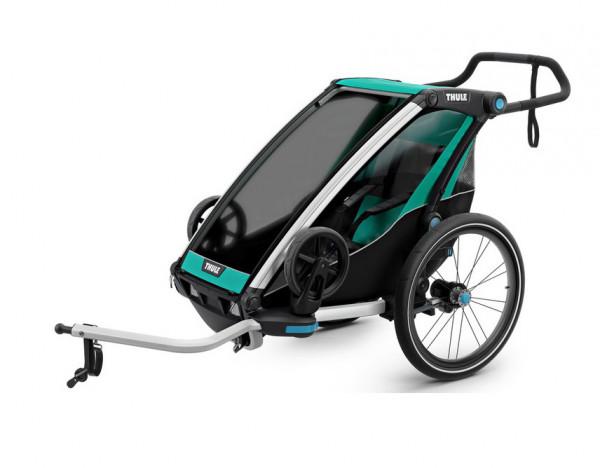 Thule Chariot Lite 1 fietskar