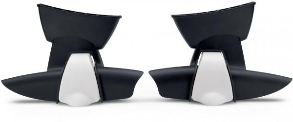 Bugaboo bee adapter voor Britax-Römer-autostoel