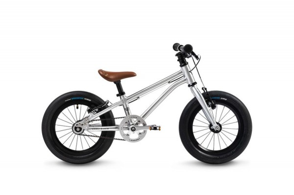 Early Rider Belter 14 inch kinderfiets