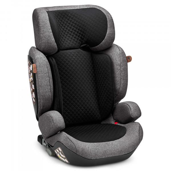 ABC Design Mallow autostoel 2/3 2021
