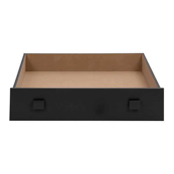 Quax Lade Box