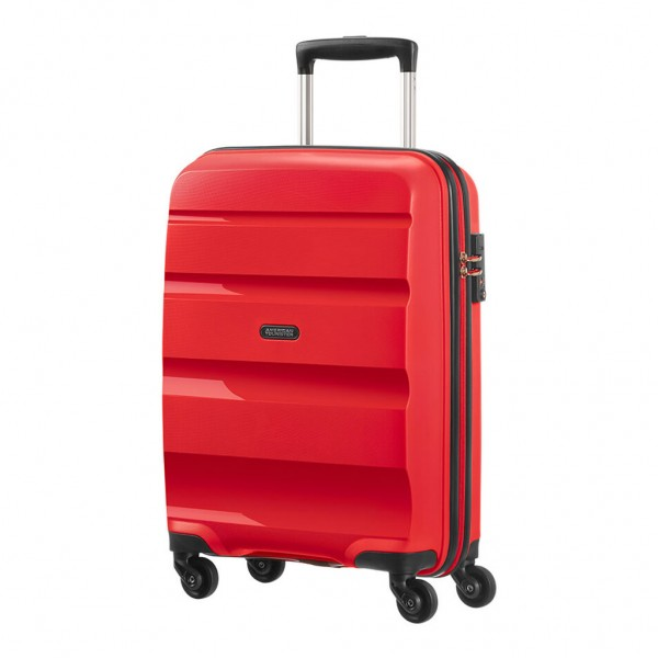 American Tourister Bon Air Spinner S Strict 31,5 L Koffer