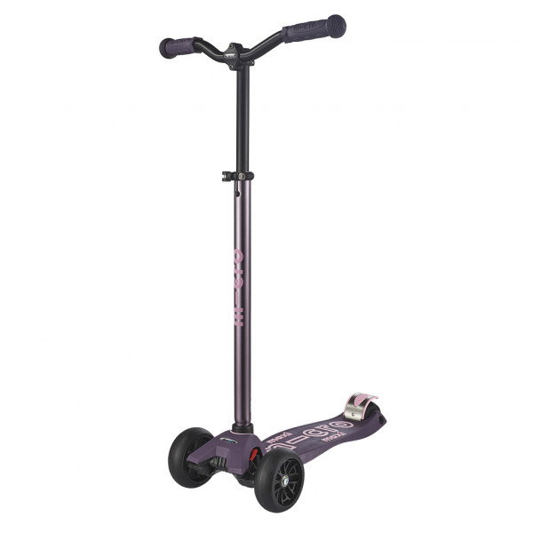 Maxi Micro Deluxe Pro Scooter