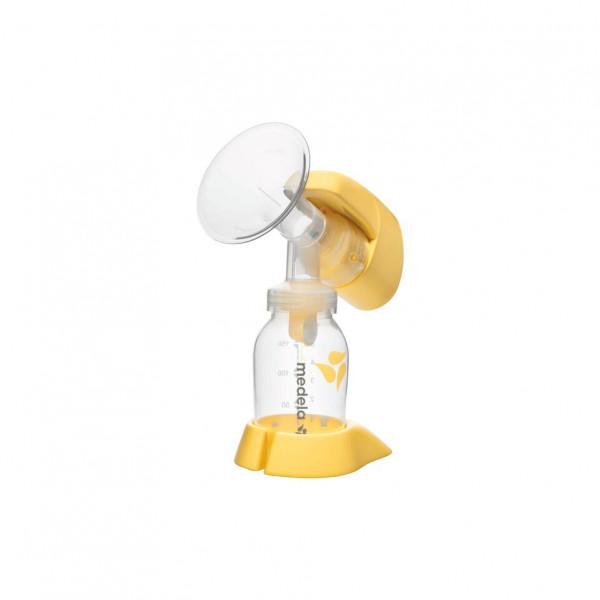 Medela Electrische Mini Melkpomp