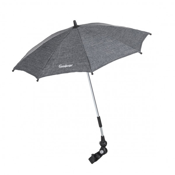 Emmaljunga parasol