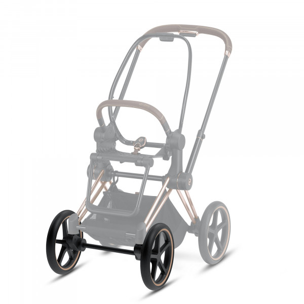 Cybex Priam off-road wielset
